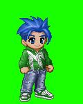 ochaine's avatar