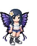 xXx_cherrycraze_xXx's avatar
