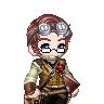 VampireFayt's avatar