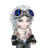 Jakenz's avatar