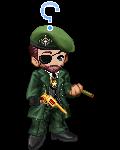 i_Big Boss's avatar