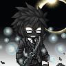 CABUTO's avatar