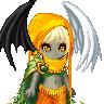 Bioso's avatar