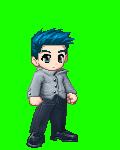 emo35254's avatar