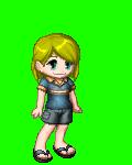 Frananana's avatar