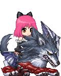 CluelessOsaka's avatar