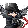 --Vericle07-'s avatar