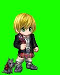 Dewdropp92's avatar