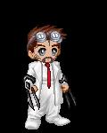 Oddicus's avatar