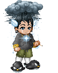 Fabreezy Fresh's avatar