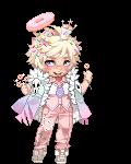 Her Fiend's avatar