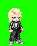 Massis's avatar
