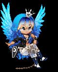 iLuvAnmie's avatar