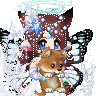 sunshinedoggy's avatar