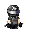 Sylux26's avatar
