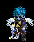 Phoenix_Omega
