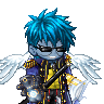 Phoenix_Omega's avatar