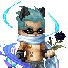 Jammer2omega's avatar