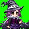 iPoko's avatar