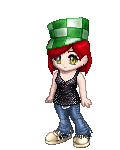 Elmos_Little_Girl_X3