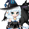 Bloody Ookami's avatar