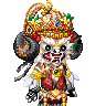 Vomiting's avatar