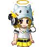 [-Kay-]'s avatar