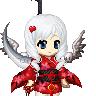 notyourwallet's avatar