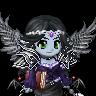 Salava's avatar