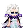 wanderingecho's avatar