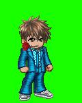 iamryanjames's avatar