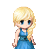 The_Darkest_Star's avatar