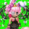 iToriStar's avatar