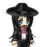 Lily Sama's avatar