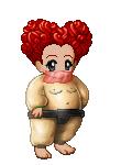 x-LeqitCookie's avatar