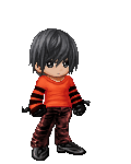 chuck_norris_kicksyoface's avatar