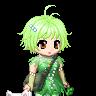 Neppykon's avatar