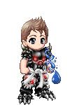 aznboi320's avatar