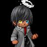 Wynokx's avatar