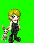 unctuosus's avatar