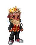 xXxblitzerxXx's avatar