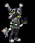 crylight's avatar