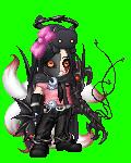 Pacian's avatar