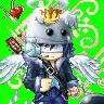 yestin09's avatar