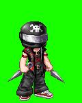 The Assassin Guy's avatar