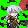 Leandrian's avatar