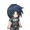 butterpixie-noob's avatar