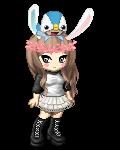 ItsCeekay's avatar