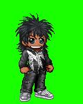 Daniel Danoshi's avatar