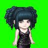 XxXXxDemonicAngelxXXxX's avatar